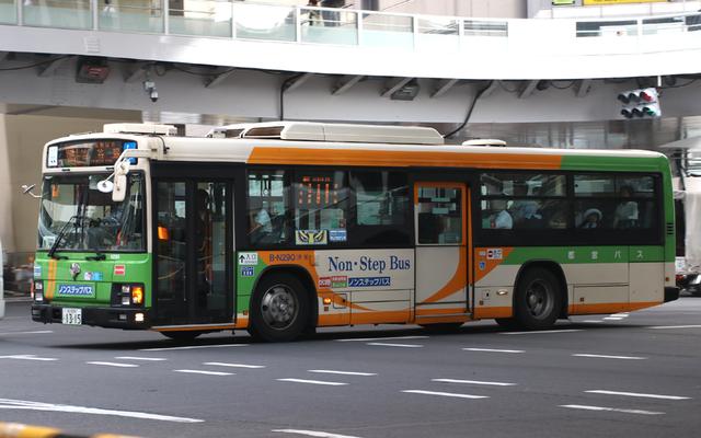 N290.6.jpg
