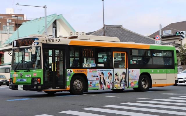 N298.95警視庁2021春.jpg
