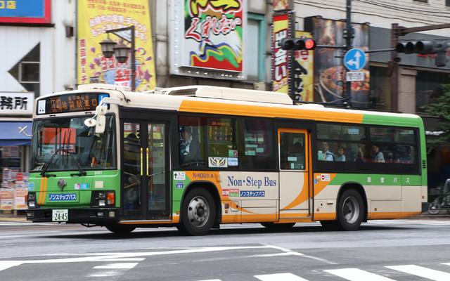 N301.95.jpg