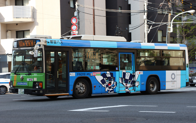 N310.93オリパラ追.jpg