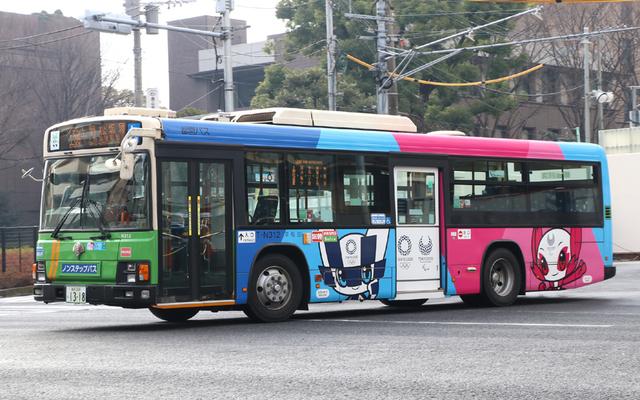 N312.90オリパラ.jpg