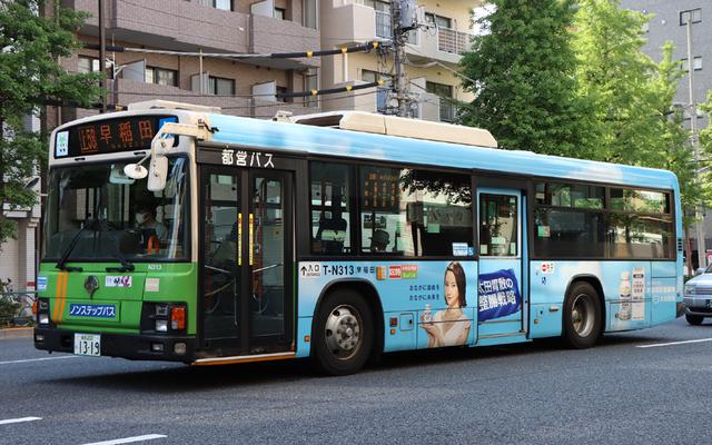N313.94太田胃散.jpg