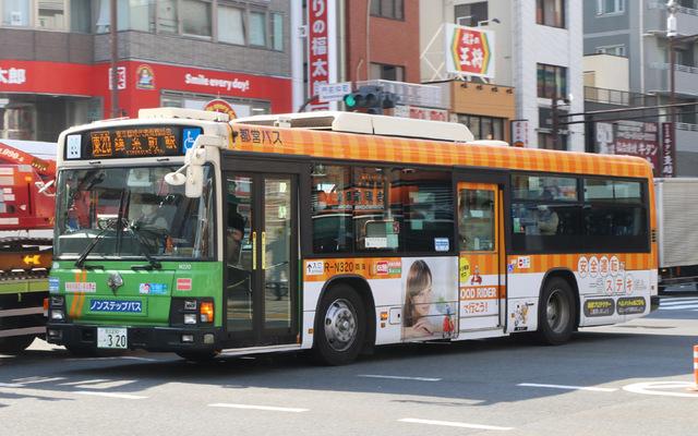 N320.92臨海比嘉.jpg