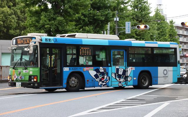 N331.94オリパラ追.jpg
