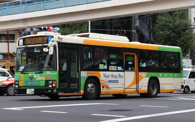 N340.92渋谷.jpg