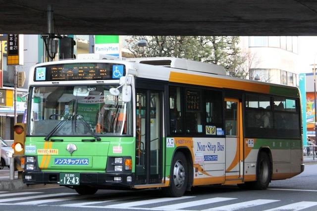 N357.4.jpg