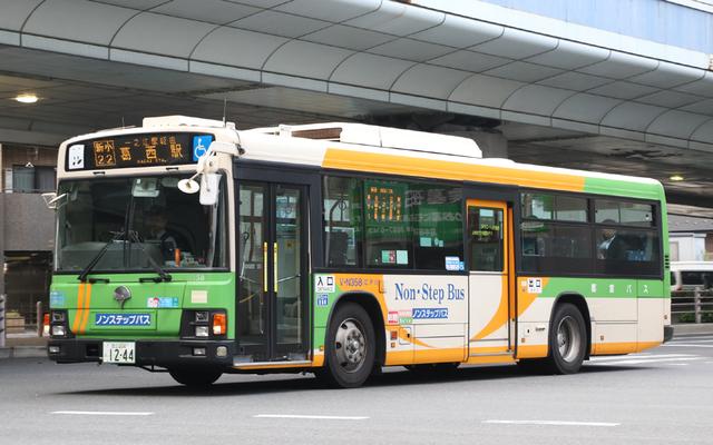 N358.6.jpg