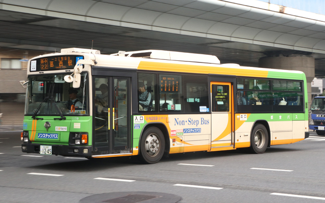 N359.5.jpg