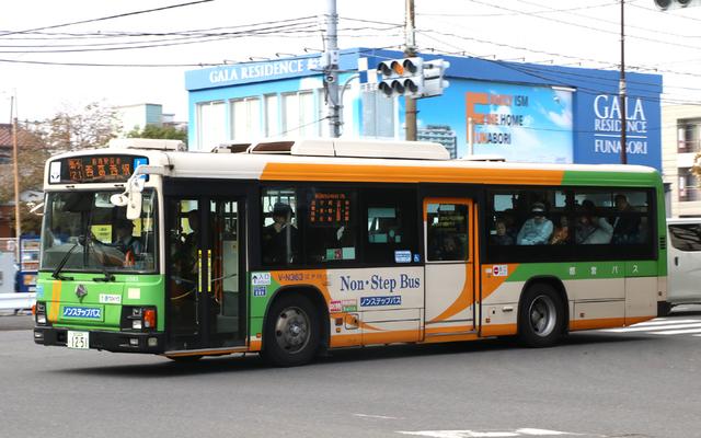 N363.7.jpg