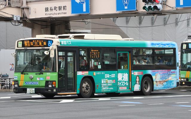 N375.8東進.jpg