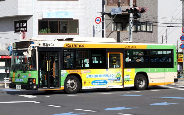N379.90ハイパースムーズ東京2019.jpg