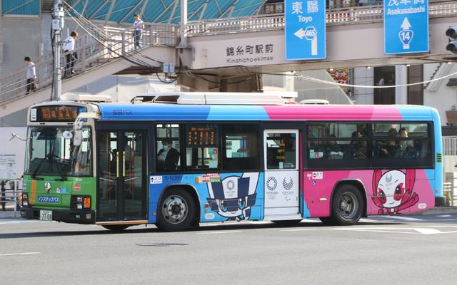 N380.91オリパラ.jpg