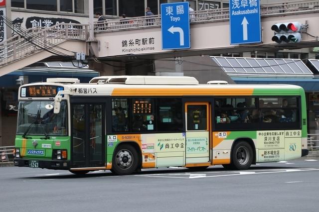 N391.9商工中金.jpg