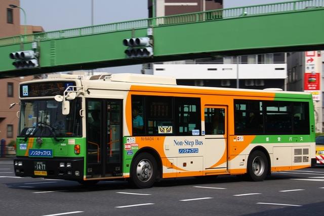 N404.7.jpg