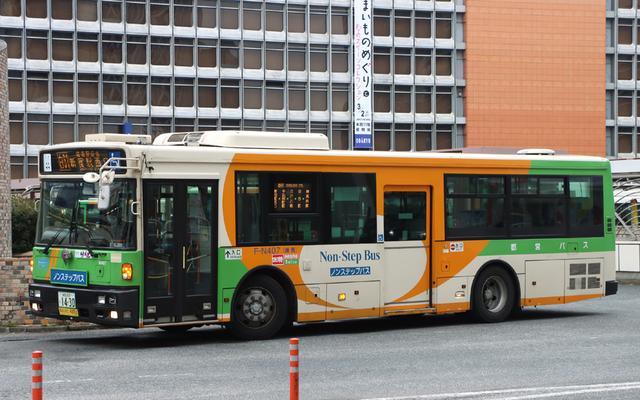 N407.8.jpg