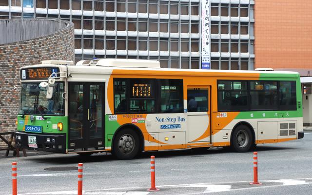 N411.90.jpg