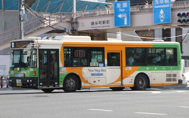 N420.93.jpg