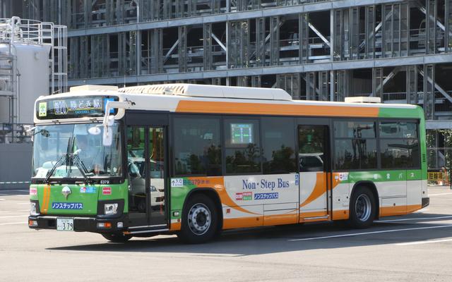 No.5 B-E379.jpg