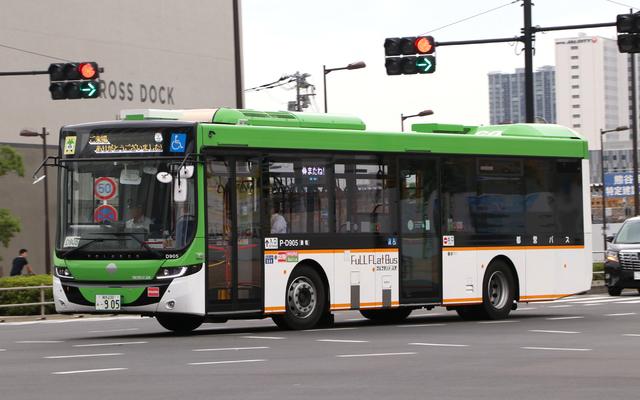 P-D905.バスまつり豊洲.jpg