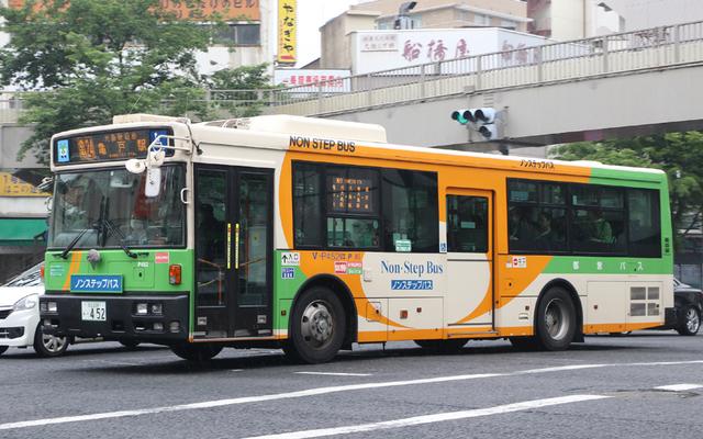 P452.9江戸川.jpg