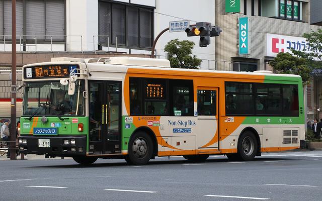 P453.92江東.jpg