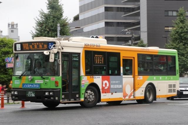 P454.8朝日信用金庫.jpg