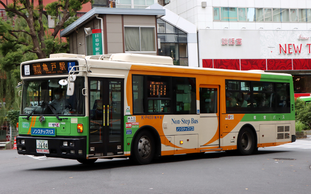P459.91.jpg