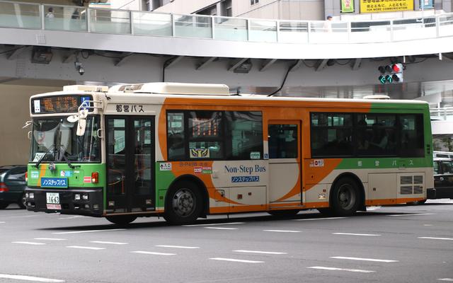P498.9.jpg
