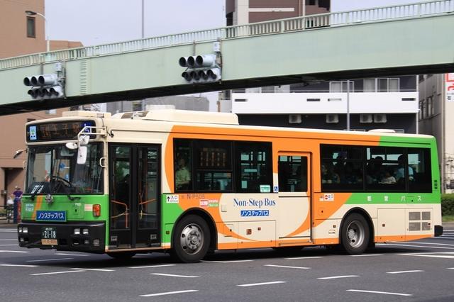 P505.8.jpg