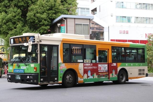 P509.8TMC.jpg
