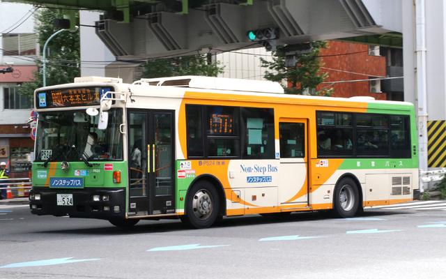 P524.92渋谷.jpg