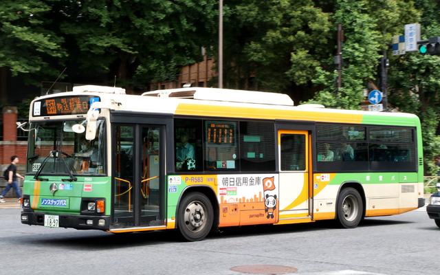 R583.91朝日信用金庫2019.jpg
