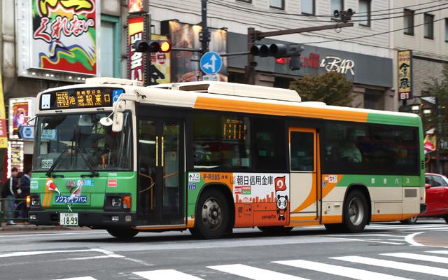 R585.7朝日信用金庫2019.jpg