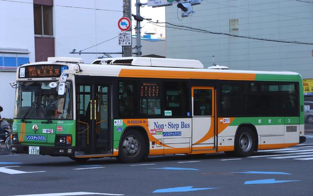 R600.8臨海.jpg
