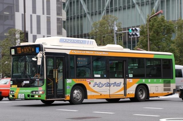 S126.7港南.jpg