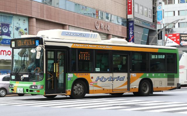 S144.4青戸.jpg