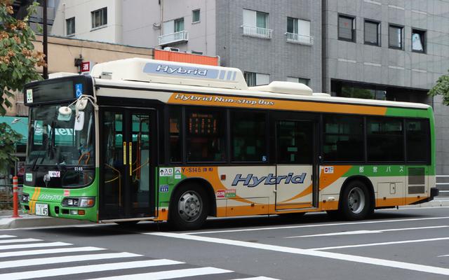 S145.6港南.jpg