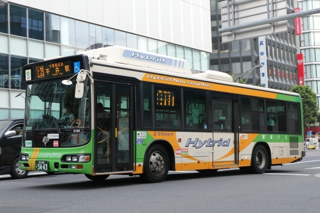 S154.8青戸.jpg