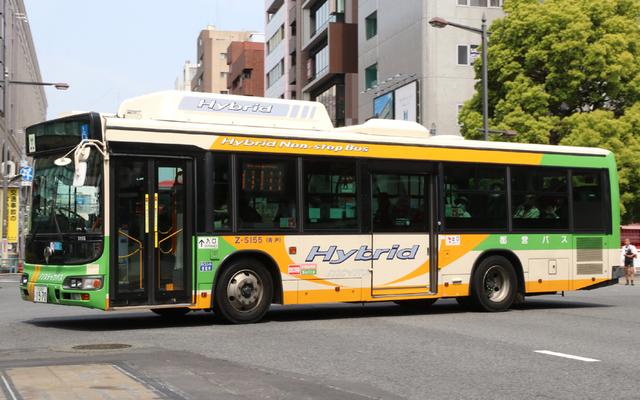 S155.97青戸.jpg