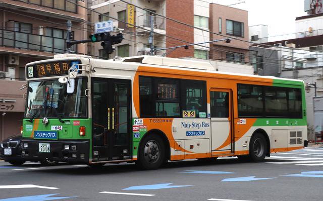 S653.7早稲田.jpg