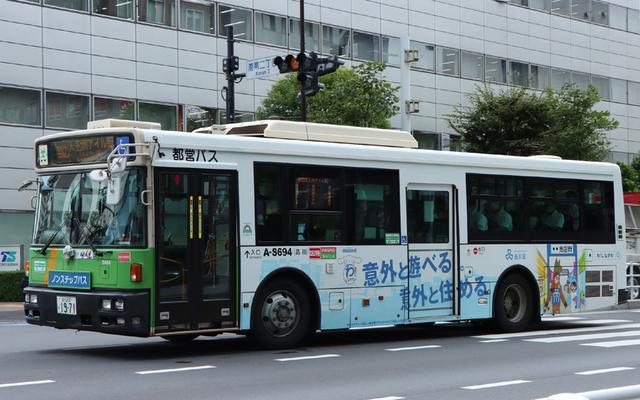 S694.7品川区.jpg