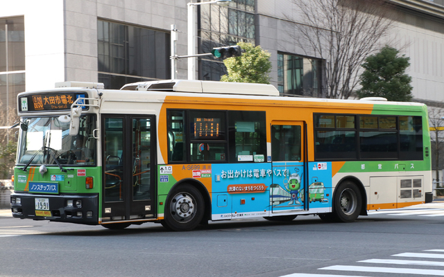 S699.5ハイパースムーズ東京.jpg
