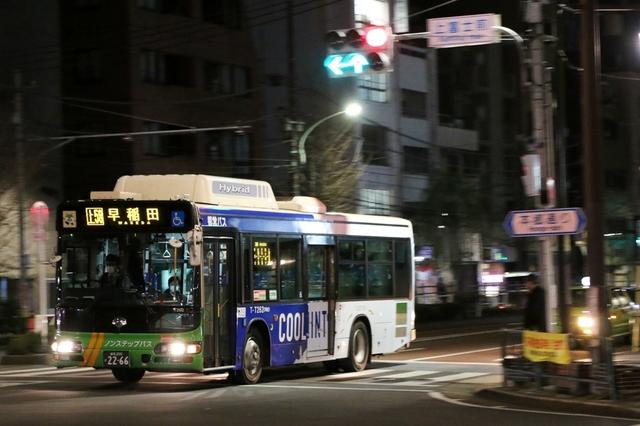 T-T262@上58.jpg