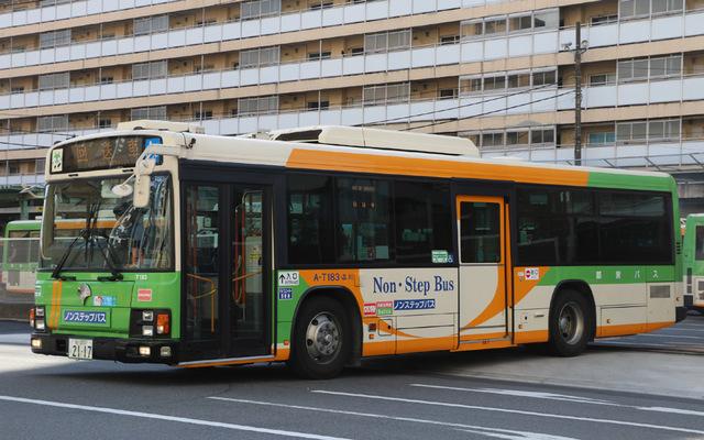 T183.5.jpg