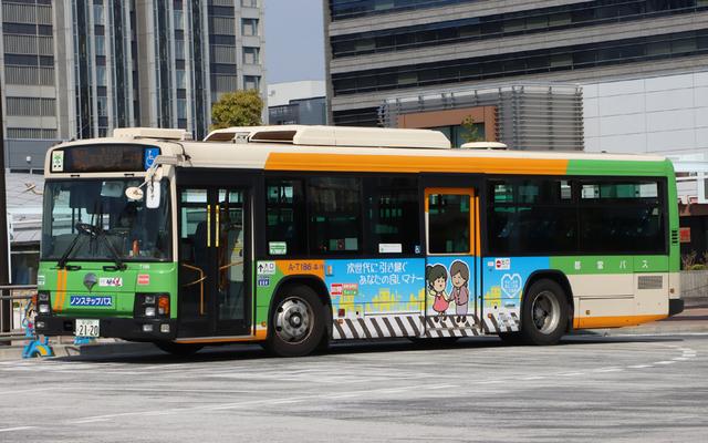 T186.4交通安全協会.jpg