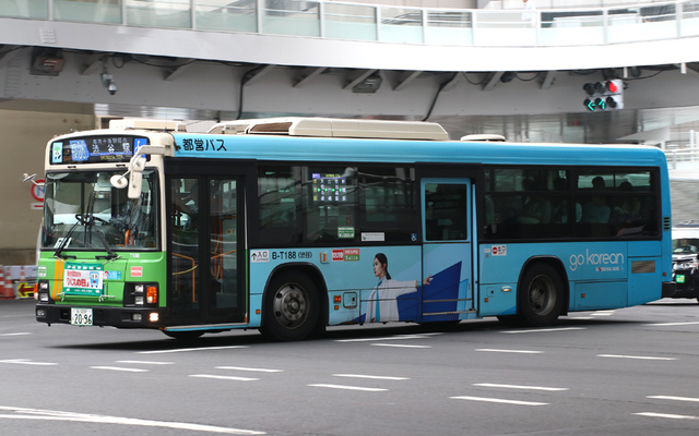 T188.7KOREAN AIR.jpg