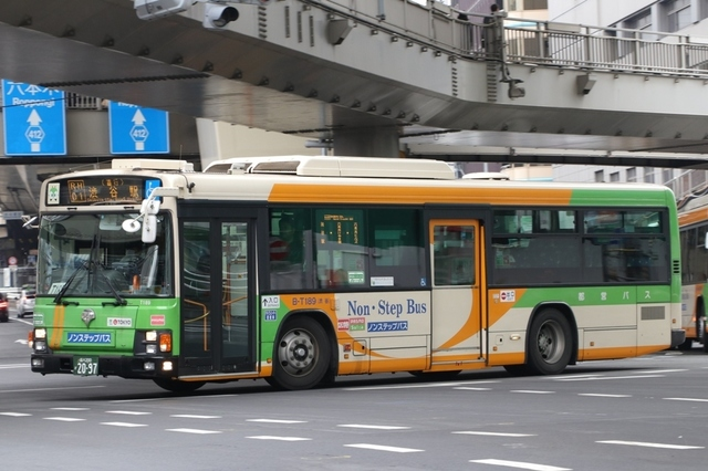 T189.8.jpg