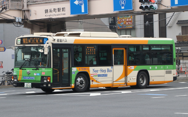 T204.9.jpg
