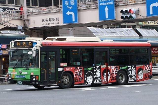 T206.6PiCKLES.jpg