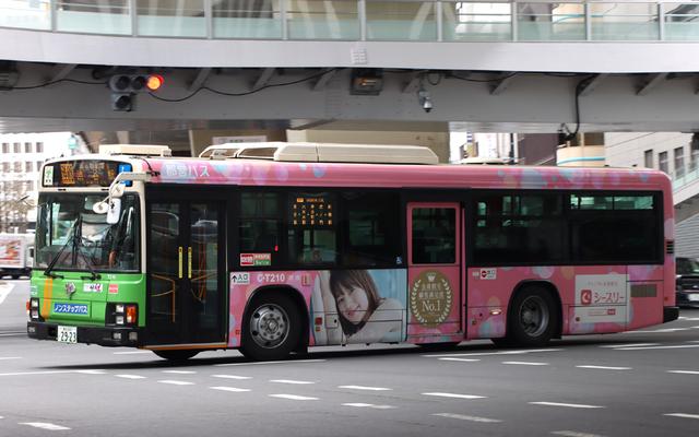 T210.93シースリー.jpg
